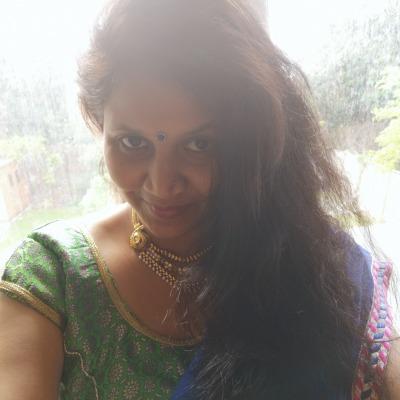Photo from Ruchita Parate