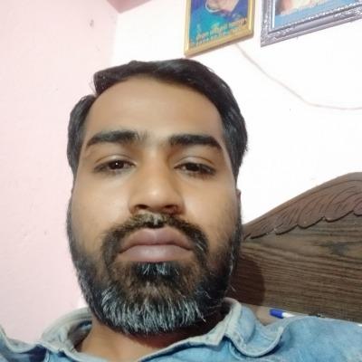Photo from Rajesh Sahoo