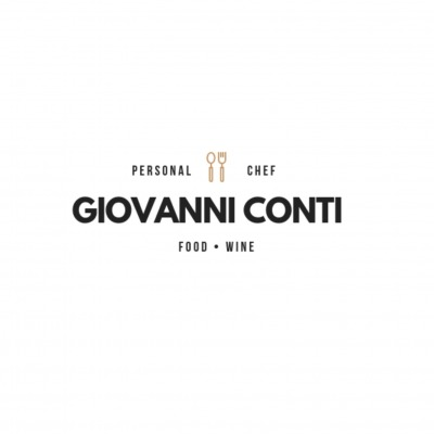 Photo from Giovanni Maria Conti