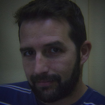 Foto de Eugenio Diaz Escolar