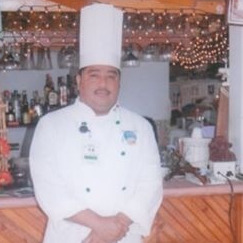 Photo from Miguel Ángel Gamboa Fernández