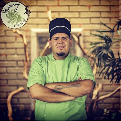 Photo from Jose Francisco Reynoso Gutierrez