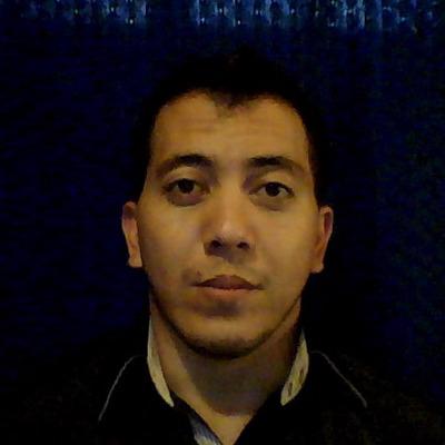 Photo from Jorge Alberto Escobar