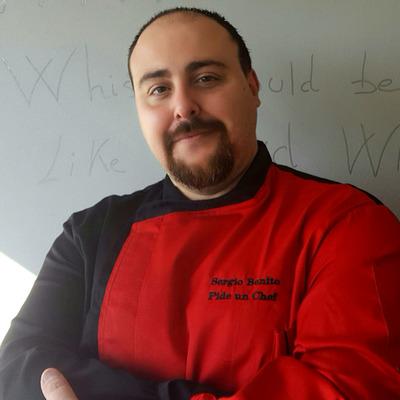 Foto de Pide Un Chef Pide Un Chef