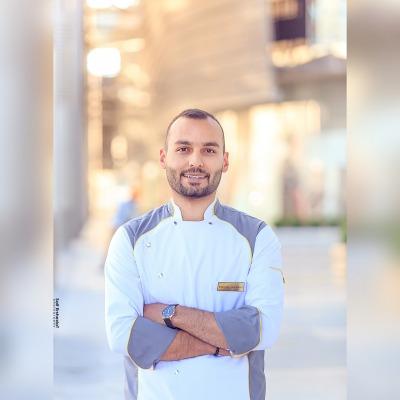 Photo from Issam Al Latayfeh