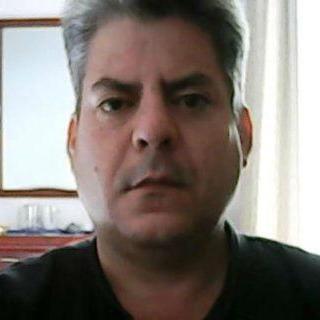 Photo from Mario Alarcón Trigo