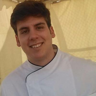 Foto de Jaime García Díaz