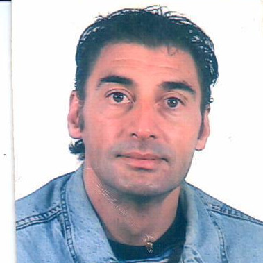 Foto de Javier Otero Vázquez