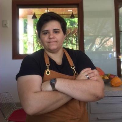 Photo from Anna Gabriella Carvalho Silva
