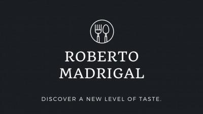 ROBERTO MADRIGAL