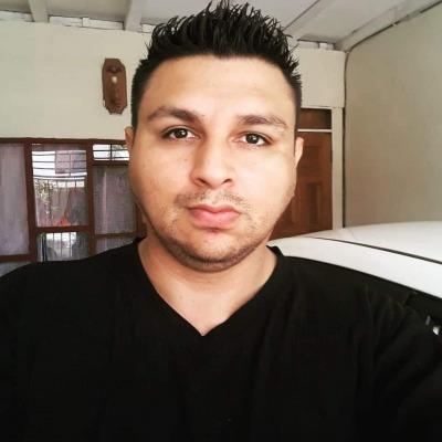 Photo from Fhernando Aguilar