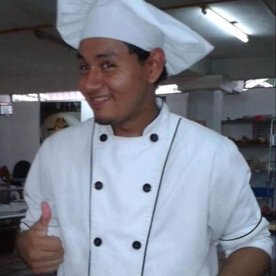Photo from Edgar Martínez