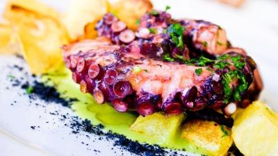 Lose up cuisine delicious 921361