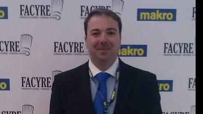 Foto Embajador