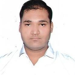 Photo from Aadish Jain