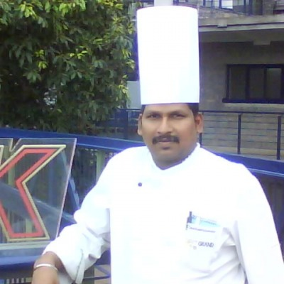Photo from Balakrishnan Ammasi