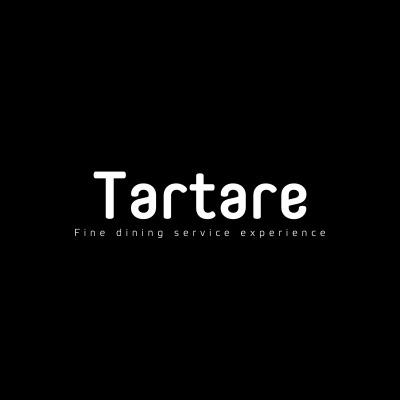 Φωτογραφία από τον Tartare Private Cheffing