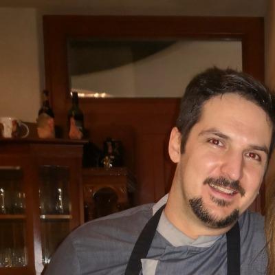 Photo from Ognjen Novković