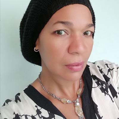 Photo from Morellya Echenique