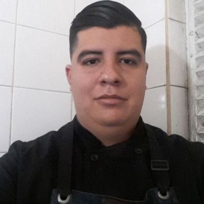 Photo from Juan Alejandro González Guzmán
