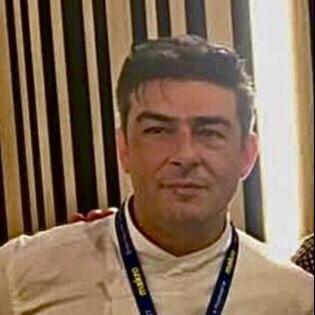 Photo from Marcelo Sánchez Cabrera