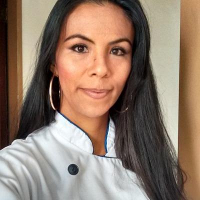 Photo from Aura Barrientos