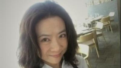 Hef profile picture 1
