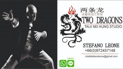 Master Wellness chef Leone 2020 09 28 at 13 30 19