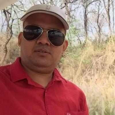 Photo from Ram Pratap Singh