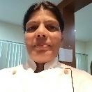 Photo from Santhi Lavanya Subramaniam Pusparani