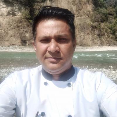 Photo from Prashant Banerjer