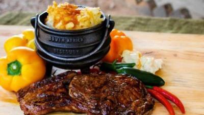 Chaf Pozi meal1 600x450