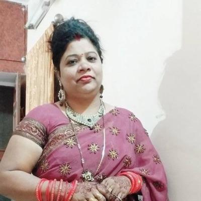 Photo from Meenu Gautam