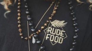 Rudefood