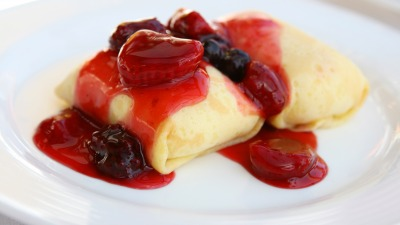Blintz (frances)