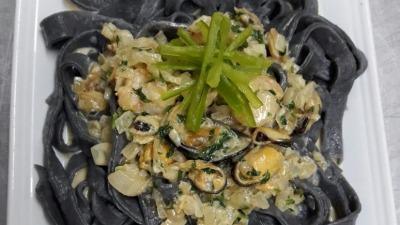 Foto comida 2