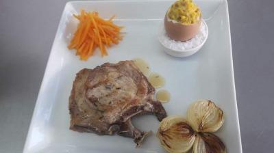 Foto comida 3