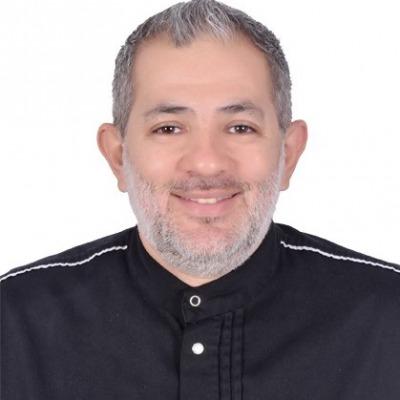 Photo from Wadih El Haddad