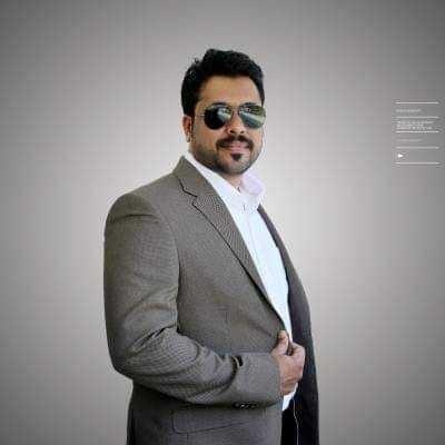 Photo from Vivek Jayaraj