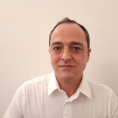 Photo from Francisco De Asis Serrano Cabeza