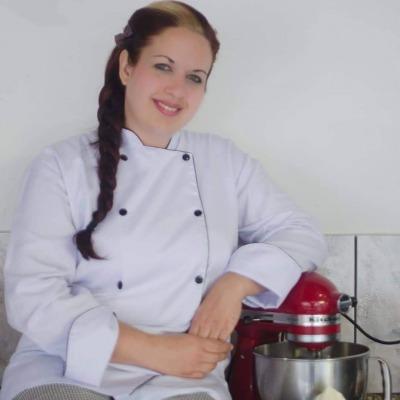 Photo from Daniela Póvoa Machado