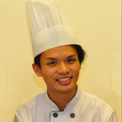 Photo from Po Ng