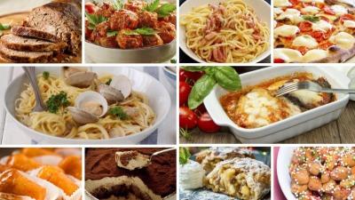 Piatti italiani jpg crop