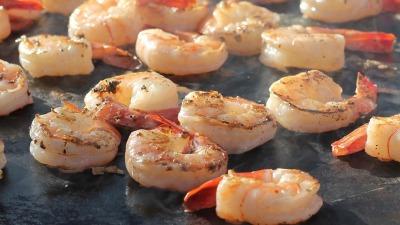 Shrimp 2652677 1920