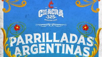 Hacra argentina 1