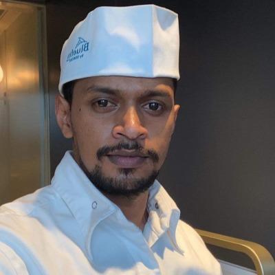 Photo from Sampath Bandara