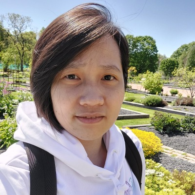 Photo from Nga Huynh