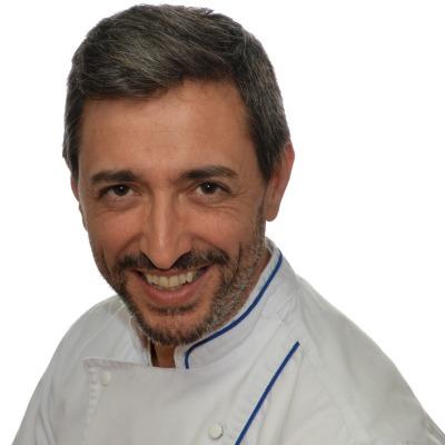 Foto de Antonio Fernández Mayorga