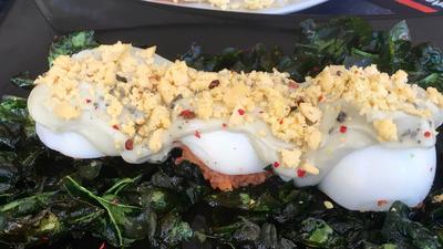 Huevos rellenos final