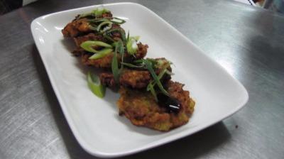 Sushi cocina asiatica 173